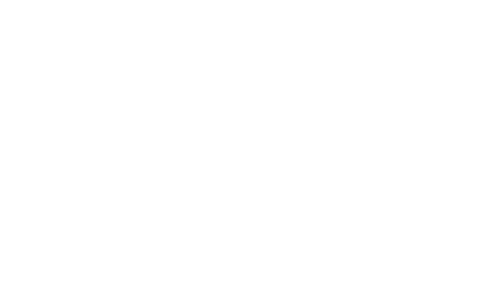 McNally Kennedy Acting
