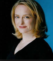Stephanie Morganstern